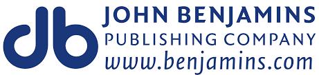 John Benjamins